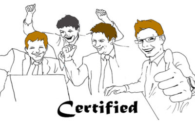 Workday certification  – The only certification tutorial you need