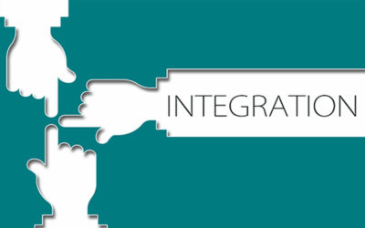 Workday integration Training – the only tutorial you need
