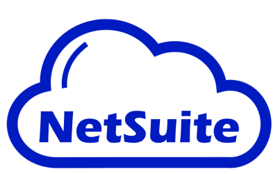 Netsuite Training – The only Netsuite tutorial you need
