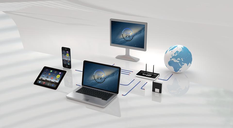 C:\Users\Abhilash\Desktop\desktop files\Ecom.jpg