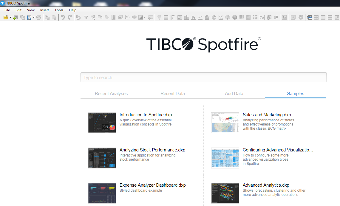 C:\Users\Ismail\Desktop\edited images\tibco 14.PNG