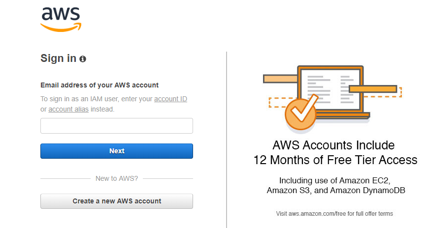 AWS EC2 Tutorial - The only Amazon web services EC2 course course