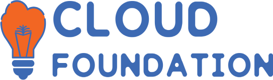 CloudFoundation | Blog