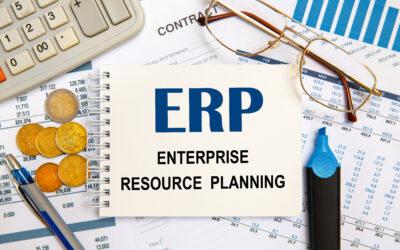 Netsuite ERP Tutorial: No.1 ERP in the Market