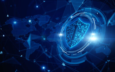CyberArk Tutorial: An overview to be a defender