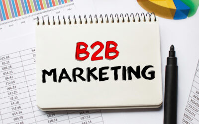 SAP Ariba Training: The Best B2B Solution