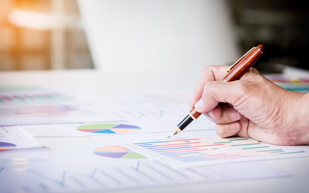 SAP Business Intelligence(BI) Training