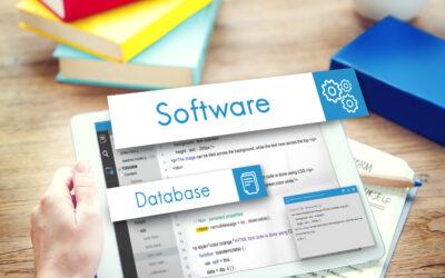 SAP HANA Training: A Complete Tutorial on High-Speed Analytics Platform