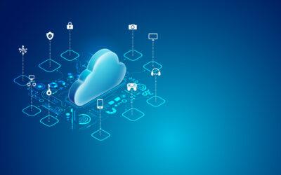 Informatica Cloud : Application Integration Training