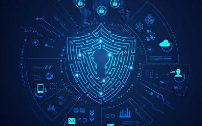 CyberArk Online Training : What is CyberArk Online Training? Why it matters