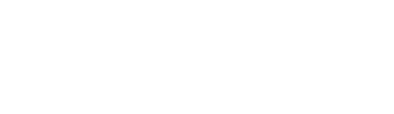 CloudFoundation